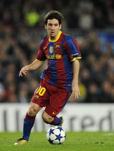 Lionel_messi_2011-FCB