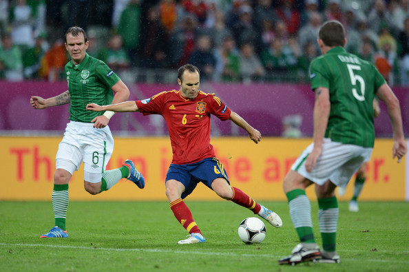 Andres+Iniesta+Spain+v+Republic+Ireland+Group+DIabKHs5iDXl
