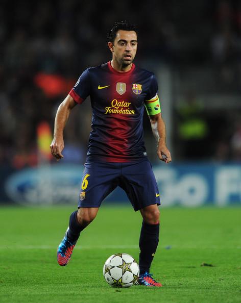 Xavi+Hernandez+FC+Barcelona+v+Celtic+FC+UEFA+0b8EQpMZk0Dl