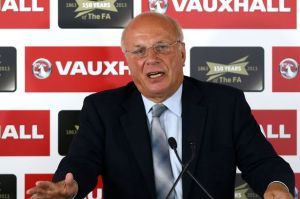 FA-Chairman-Greg-Dyke-addresses-the-media-at-Millbank-Tower-2251633