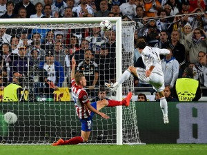 Real-Madrid-v-Atletico-Madrid-Gareth-Bale-sco_3147296