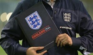 Soccer---FA-Media-Briefin-012