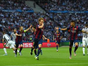 champions-league-final-2015-ivan-rakitic-celebrates-goal