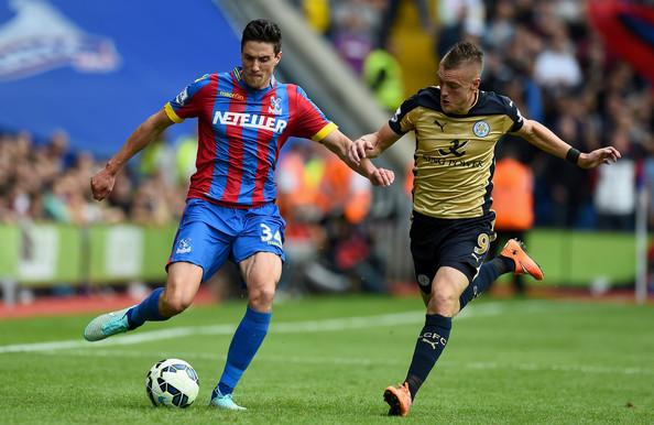 Jamie+Vardy+Crystal+Palace+v+Leicester+City+-3lSYRppSRFl