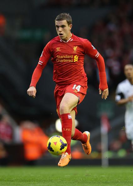 Jordan+Henderson+Liverpool+v+Swansea+City+1tkIA7Er8JQl
