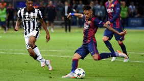 neymar-goal-champions-league-final-barcelona_3312507