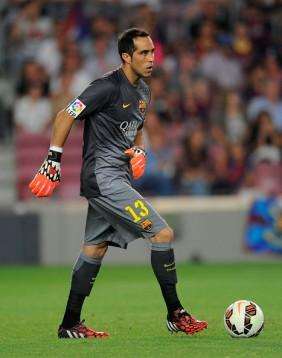 Claudio+Bravo+FC+Barcelona+v+Elche+FC+tKNEm_TGSqyl