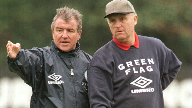 terry-venables-don-howe-199
