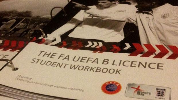 uefa-b-student-workbook