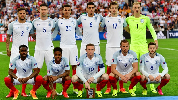 england-line-up-ahead-of-facing-russia