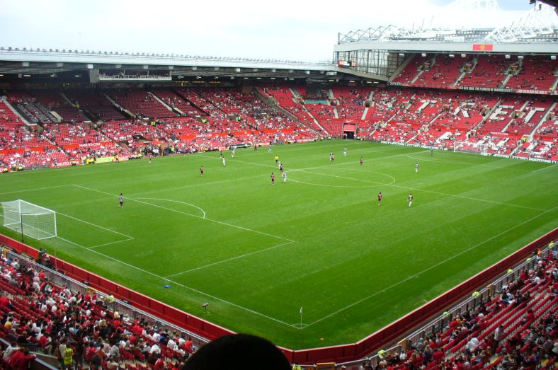 inside_old_trafford_football_stadium_-_geograph-org-uk_-_1777320