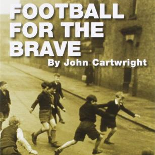 307_307_Football_For_Brave_Cover_Square_1