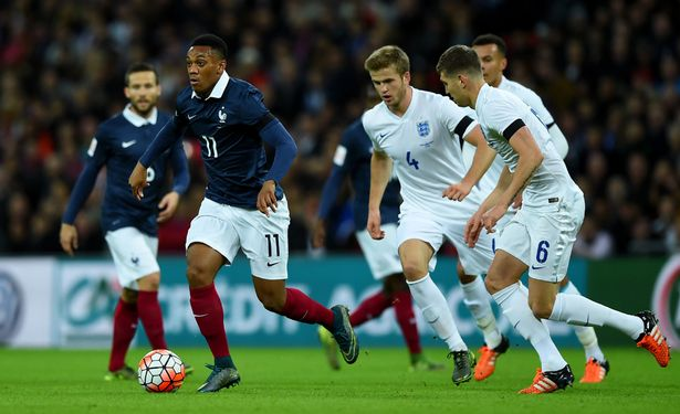 England-v-France-Live-from-Wembley