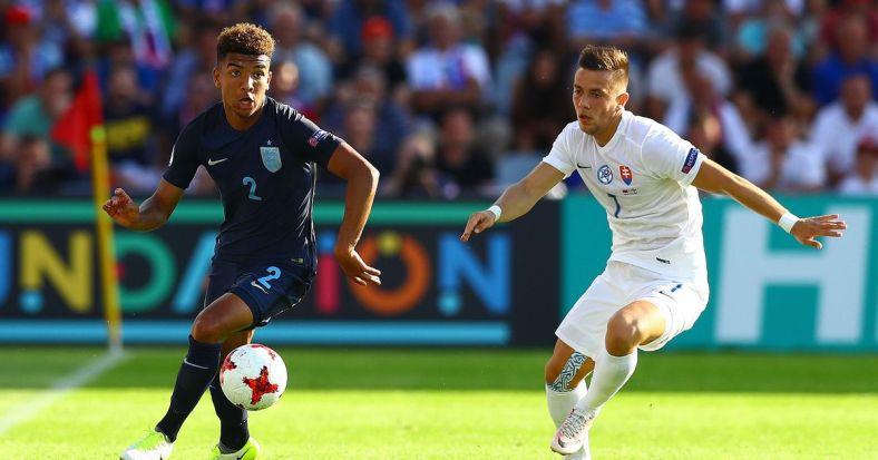 Slovakia-v-England-UEFA-European-Under-21-Championship-Group-A-Kolporter-Arena-Kielce-Poland